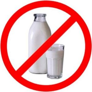 milk-causes-disease
